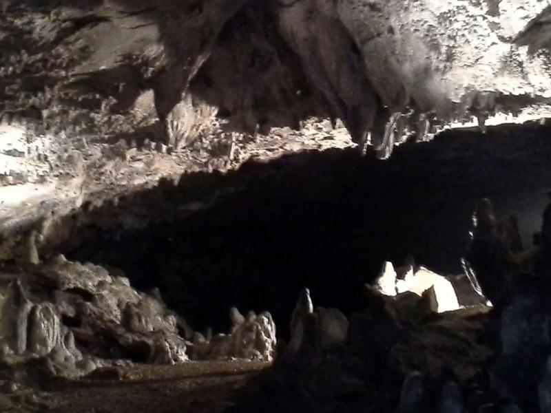 inside-jewel-cave-3
