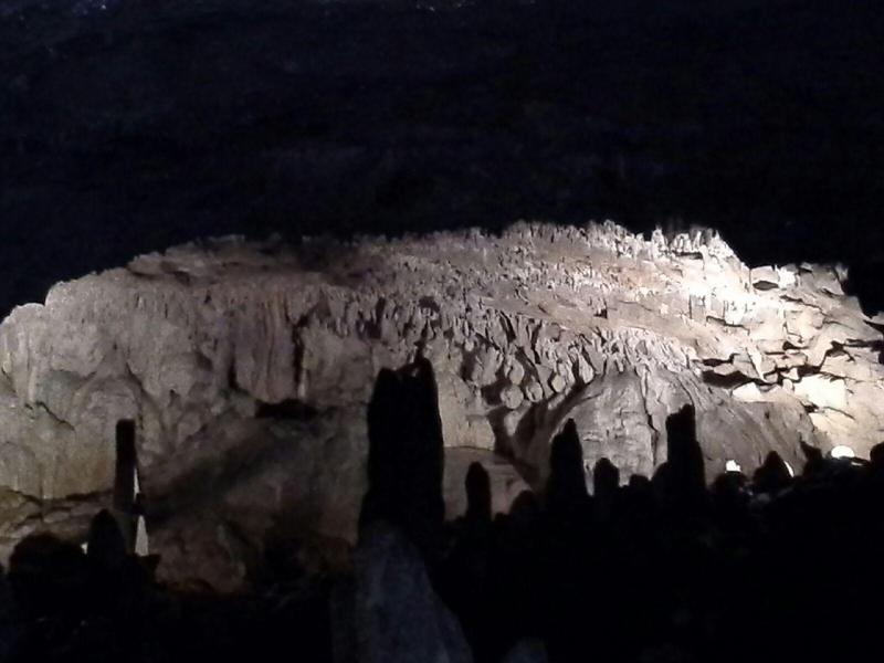 jewel-cave-inside-2